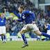 Ronald Koeman Mengaku Cuma 3 Pemain Everton yang Tahu Cara Jadi Juara