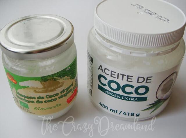 aceite-coco-lidl-mercadona