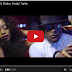 "2324Xclusive Update: DJ Baddo – ""Finally"" ft. Skales (TEASER) - Video"
