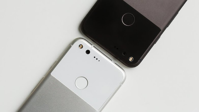CoolAndroidtips-google-pixel-XL-9818