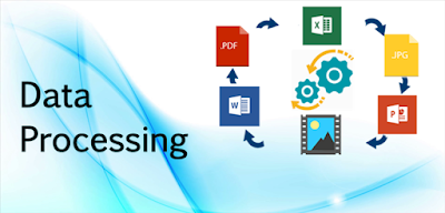 data processing services outsourcing