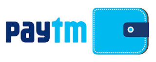 Paytm Promo Code, Coupons