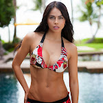 Michelle Sarmiento - Galeria 3 Foto 6
