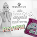 essence LE ''little beauty angels'' - TOP ODER FLOP? | (review, tipps & swatches)