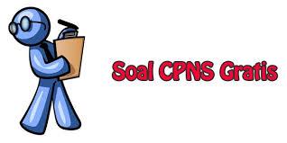 Pembahasan Soal CPNS Bidang Kesehatan
