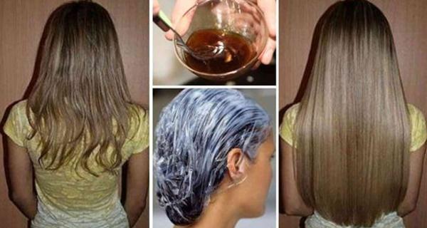 como engrossar as pontas ralas e finas do cabelo