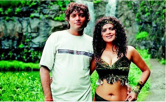 Sapna Sapu Hot  B Grade Movies Hoty Sapnas Pics -2329