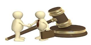 Dịch vụ giấy phép kinh doanh ở Tỉnh Đồng Nai