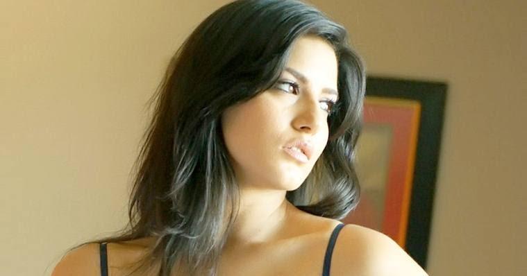 Sexy Punjabi Video Full