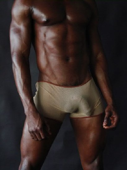 Fill black hunks with big bulges final, sorry