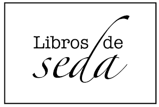 http://librosdeseda.com