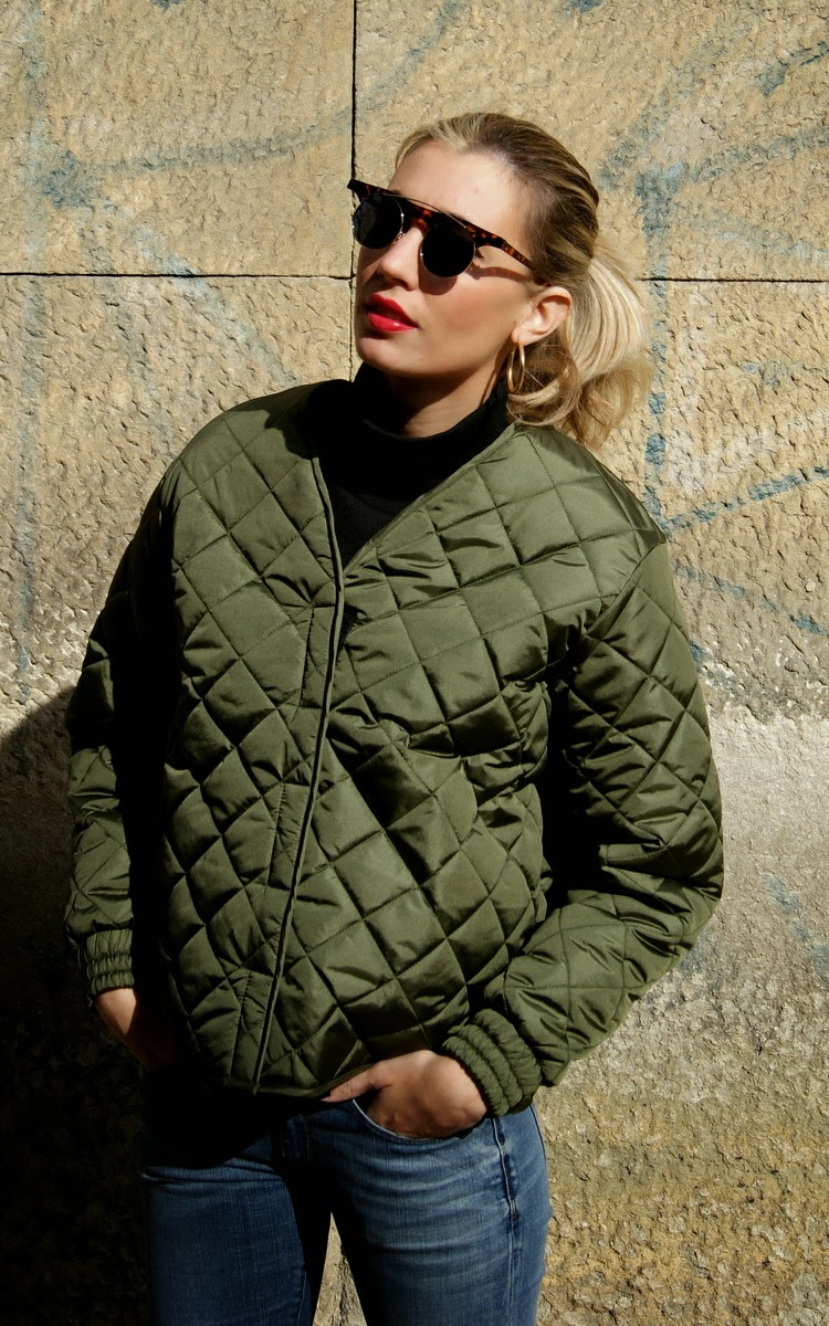Quilted jacket-39-mercedesmaya
