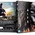 Alfa DVD Capa