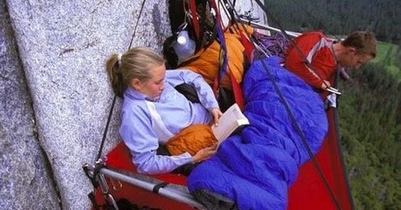 Dormitorio%2ben%2balturas%252c%2bmonta%25c3%25b1a%252c%2bimagen%2bfuente%2bdesconocida
