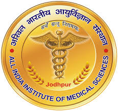 aiims-jodhpur-recruitment-career-latest-apply-online-medical-jobs-vacancy