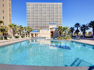 Crystal Towers Condos For Sale, Gulf Shores AL Real Estate