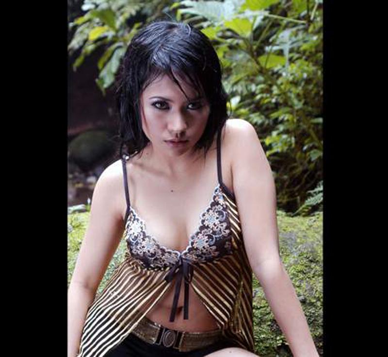 Indonesia skandal mesum karawang