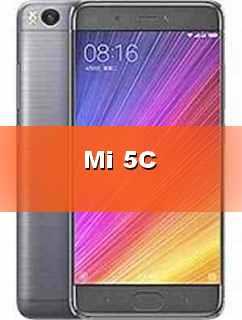 Harga dan Spesifikasi Xiaomi Mi 5c dengan 3GB RAM Terbaru