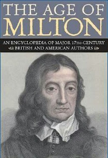Major Features of The age of Milton.