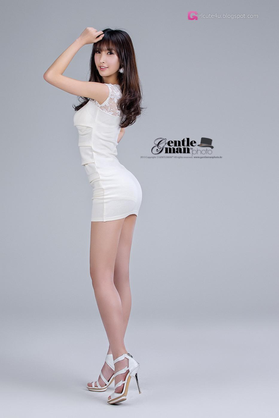 Xxx Nude Girls 4 Mini Sets From Shin Sun Ah-1819