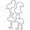 https://www.elsbrige.com/shop/aquarel-flamingo-coordinerende-stansset/?v=d3dcf429c679