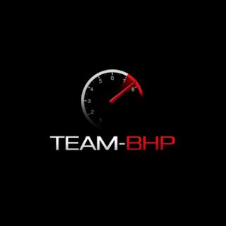 [NEWS] From The 'BHP' Family | @BigheadphonesE