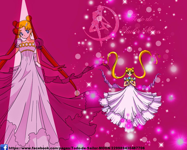 Fondos De Pantayas: Todo De Sailor Moon: FONDOS DE PANTALLA DE SAILOR MOON