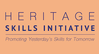 https://www.facebook.com/HeritageSkillsInitative/