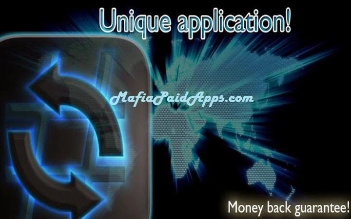 Angry Birds 2 Apk + Mod (money/gem/energy/unlock) + Mega Mod + Data
