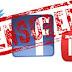 Normar uso de redes sociales va contra resolución de la ONU