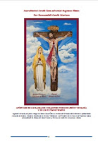 Libro de los apóstoles de los Sagrados Corazones Unidos de Jesús y María y del fin de los tiempos