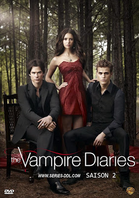 serie streaming the vampire diaries saison 3 episode 10 streaming vostfr film streaming. Black Bedroom Furniture Sets. Home Design Ideas