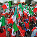 Court Stops NLC, TUC's Planned Strike Over Petrol Price, Electricity Tariff Hike