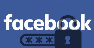كيف تغلق حساب اصدقائك على فيس بوك 2016 | خدعة خطيرة لكن غير ضارة coobra.net