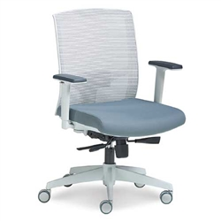 SitWell Rave Chair Review