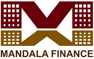 PT. MANDALA MULTIFINANCE Tbk