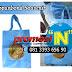 Distributor Tas Promosi Murah Di Bitung - 081.3393.656.90