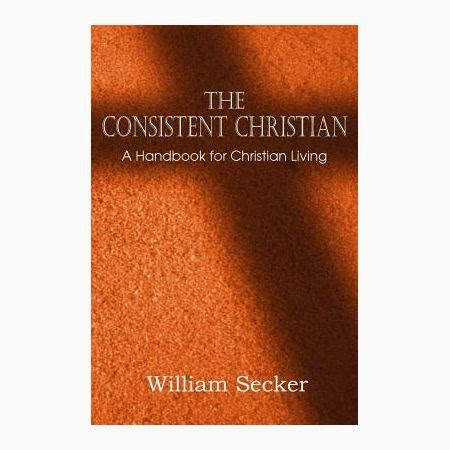 http://www.christianbook.com/Christian/Books/product?event=AFF&p=1167566&item_no=036632