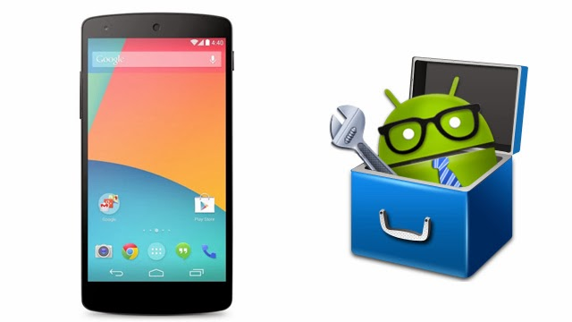 How to Root & Install TWRP AT&T Galaxy S4 SGH-I337 [Windows