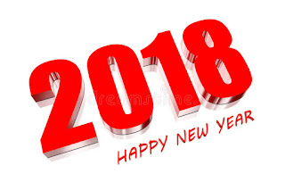 happy new year wishes,new year 2017 images,happy new year 2017 images,happy new year quotes