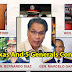 Mar Roxas And 5 Generals Connection? Must Read