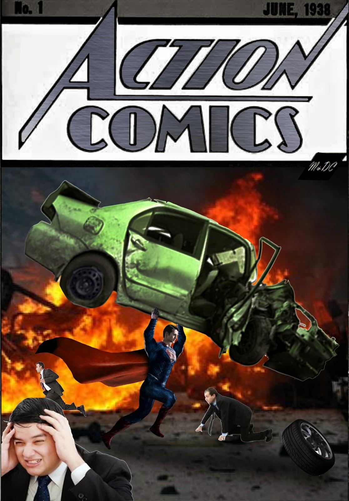 http://2.bp.blogspot.com/-CZcqTSr8Gec/VAtaCSMQMtI/AAAAAAAABwM/P16bh34ShlU/s1600/action_comics__1__man_of_steel_by_fmirza95-d7xw4ix.jpg