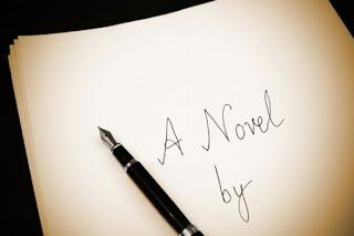 Novel (Pengertian, Ciri, Unsur Intrinsik dan Ekstrinsik, Jenis)