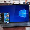 Windows 10 October 2018 Update Sudah Resmi Tersedia