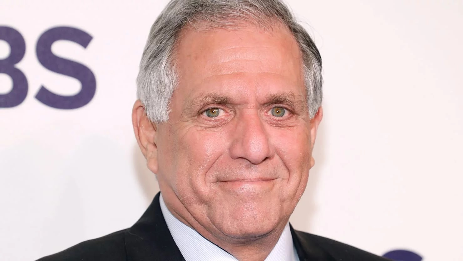 CBS CEO Les Moonves Accused Of Sexual Harassment