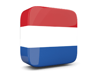 IPTV Free Netherlands Playlist M3u Channels 20/05/2018