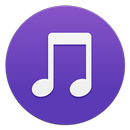 Music Apk Download for Android