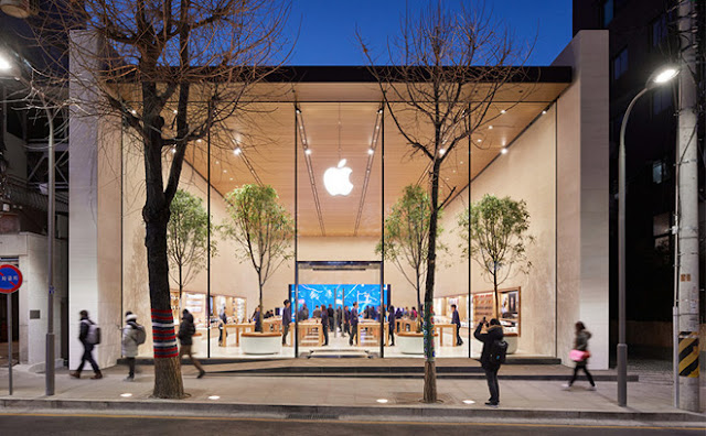 apple-store-seen-growing-to-600-locations