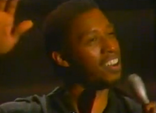 musica de los 80 jeffrey osborne on the wings of love
