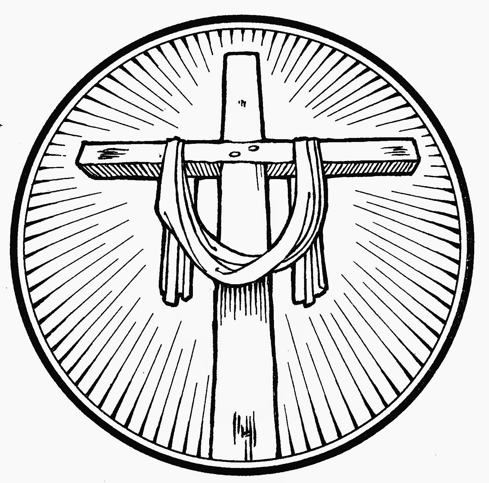3d6332e3e Lutheran Subject (Schroeder s blog)  Sermon -- 5th Sunday in Lent ...